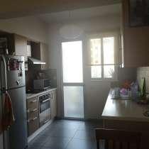 Квартира с 1 спальней в Агиос Николаос, в г.Лимасол