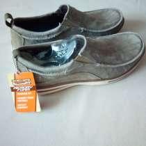 Продам обувь skechers новые летние, в г.Брест