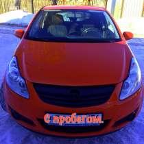 Продам автомобиль в хорошем состоянии, в Челябинске