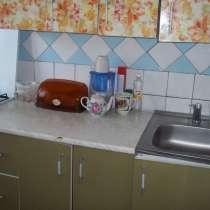 Продам отличную квартиру, в Приморско-Ахтарске