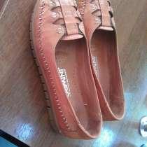 Продаю туфли, в Дубовке