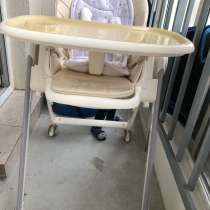 Детская кресло, в Нижнем Новгороде