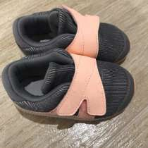 Детские кроссовки Adidas 21 размер, в г.Харьков