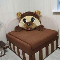 """Кресло-кровать """"Мишка"""", в Малаховке"""