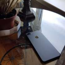 IPhone 7 Plus 128 gb, в Санкт-Петербурге