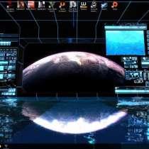 Установка Windows и программ, в г.Темиртау