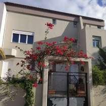 Жилой комплекс для продажи, площадь 686 кв. м, в г.Ханья