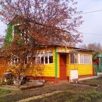 Продажа Дома с участком Екатеринбург, Широкая речка, СМУ-3, в Екатеринбурге