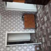 Продается квартира в Белой Березке, в Брянске