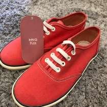 Обувь для девочек, в Перми