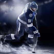 Индивидуальные тренировки по хоккею | Обучение катанию, в г.Вильнюс