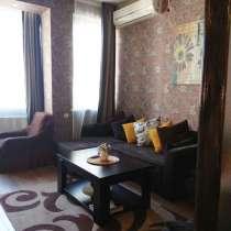 Comfort Home, в г.Тбилиси