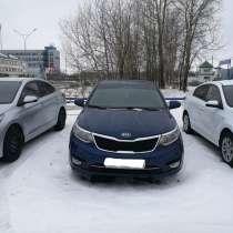 Легковые автомобили в прокат, в Нижневартовске