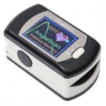 АнгиоСкан 01П – портативный прибор для диагностики состояния, в г.Буча