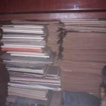 Книги, разных жанров, роман газета, продам не дорого!!!, в Прокопьевске