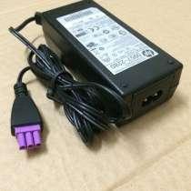Адаптер блок питания для принтера HP 32V-1560mA 09, в Ярославле