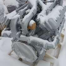 Двигатель ЯМЗ 238Д1 с Гос резерва, в г.Уральск