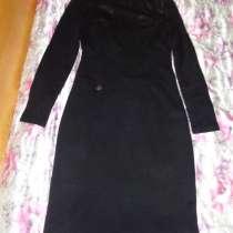 Платье для работы, в Томске