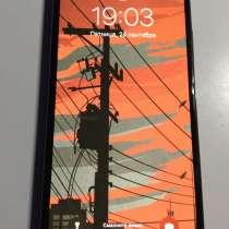 IPhone X, в Подольске