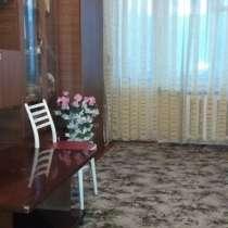 Сдам двухкомнатную квартиру, в Ачинске