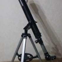 Продам. Телескоп для детей в возрасте 6-12 лет, в Керчи