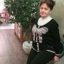 Восстанови своё здоровье при климаксе., в Краснодаре
