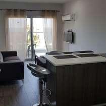 Сдаётся 2сп квартира на долгий срок напротив море, Лимассол, в г.Лимасол