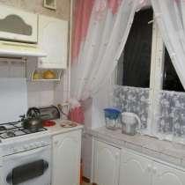 2-к квартира, 45 м², 3/5 эт. в центре Одинцово, в Одинцово