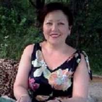 Клара, 55 лет, хочет пообщаться, в г.Астана