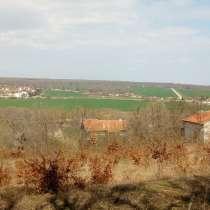 ПАНОРАМНЫЙ УЧАСТОК, Шкорпиловци, Варна, Болгария, в г.Варна