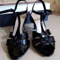 Продам туфли, в г.Павлодар