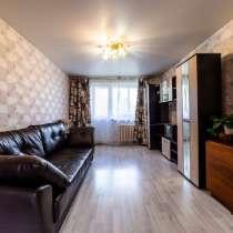 Продам 2к квартиру на Вторчермете, в Екатеринбурге
