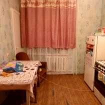Продам 1 -комнатную кв-ру, в г.Кокшетау