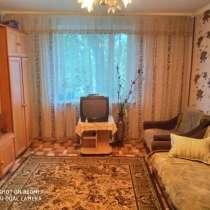 Продам квартиру в г. Резина, в г.Рыбница