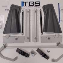 Механизм шкаф кровать TGS508, в г.Запорожье