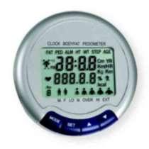 Карманный прибор контроля стройности и лишнего веса на БВУ, в Москве