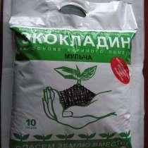 Био-Органическое удобрение, в Ростове-на-Дону
