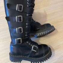Обувь (ботинки), в г.Витебск