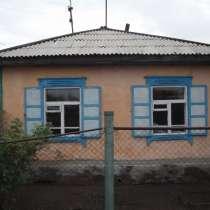 Сдам 3х дом, БКХем, ул. Сельскохозяйственная, в Кызыле
