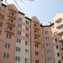 Продается Большая квартира по выгодной цене, в Калининграде
