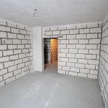 Ремонт квартир, офисов, комнат, санузла, кухни, в Ессентуках