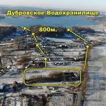 Продам участок 11 сот., д. Кудрищино, 25км. от Минска, в г.Минск