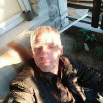 Владимир, 38 лет, хочет пообщаться, в Калининграде