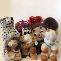 Детские игрушки, в Павловском Посаде