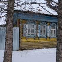 Продам дом в Курганской области, ст. Каясан, в Челябинске