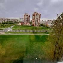Сдается 1(одно) квар. во Фрунзенском р. на Пражской ул.33, в Санкт-Петербурге