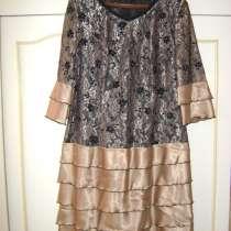 Продам нарядное платье, в г.Северодонецк