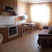 3-к квартира, 67.6 м², 10/10 эт, в Тольятти
