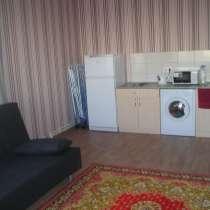 Гостевой дом, в Ульяновске