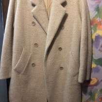Женское пальто, в Иркутске